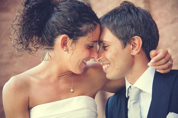 bridal session Parco de La Mandria | tiziana gallo-08