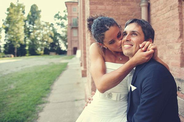 bridal session Parco de La Mandria | tiziana gallo-09