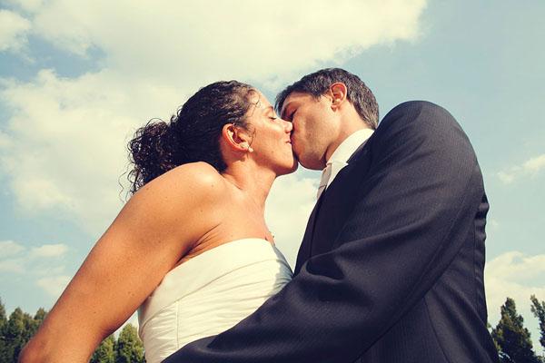 bridal session Parco de La Mandria | tiziana gallo-11