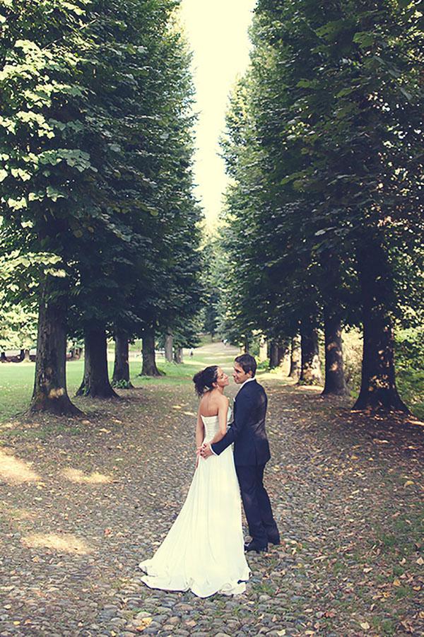 bridal session Parco de La Mandria | tiziana gallo-13