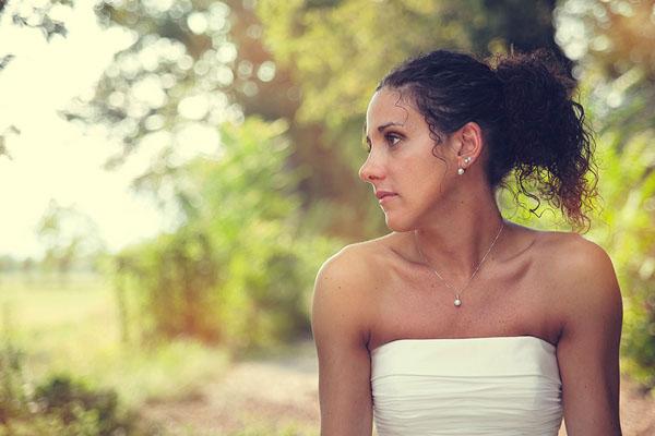 bridal session Parco de La Mandria | tiziana gallo-14