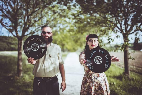 love session picnic anni 50-01