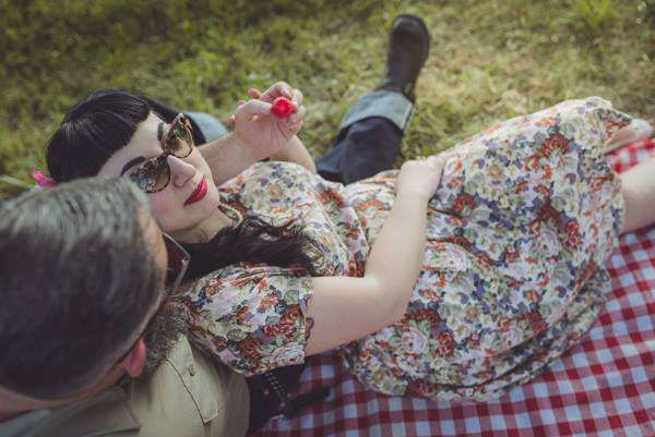 love session picnic anni 50-03