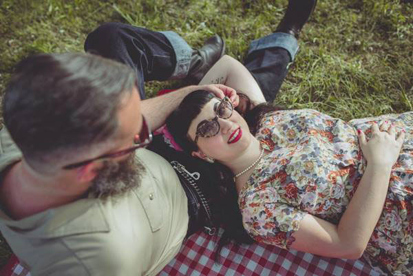 love session picnic anni 50-05
