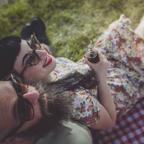 love session picnic anni 50-06