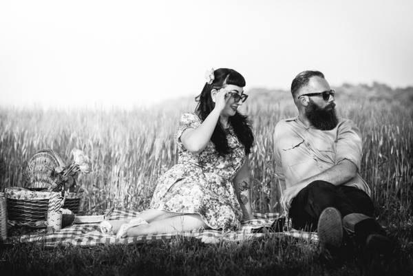 love session picnic anni 50-07