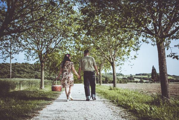 love session picnic anni 50-14
