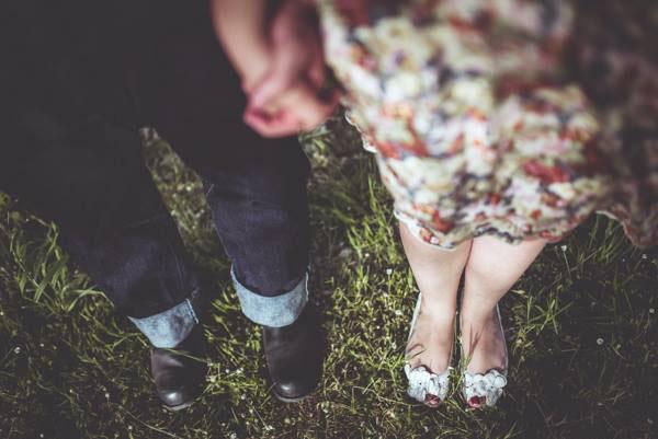 love session picnic anni 50-15
