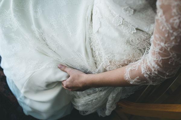matrimonio autunnale a tema uccellini | matrimonio adhoc-01