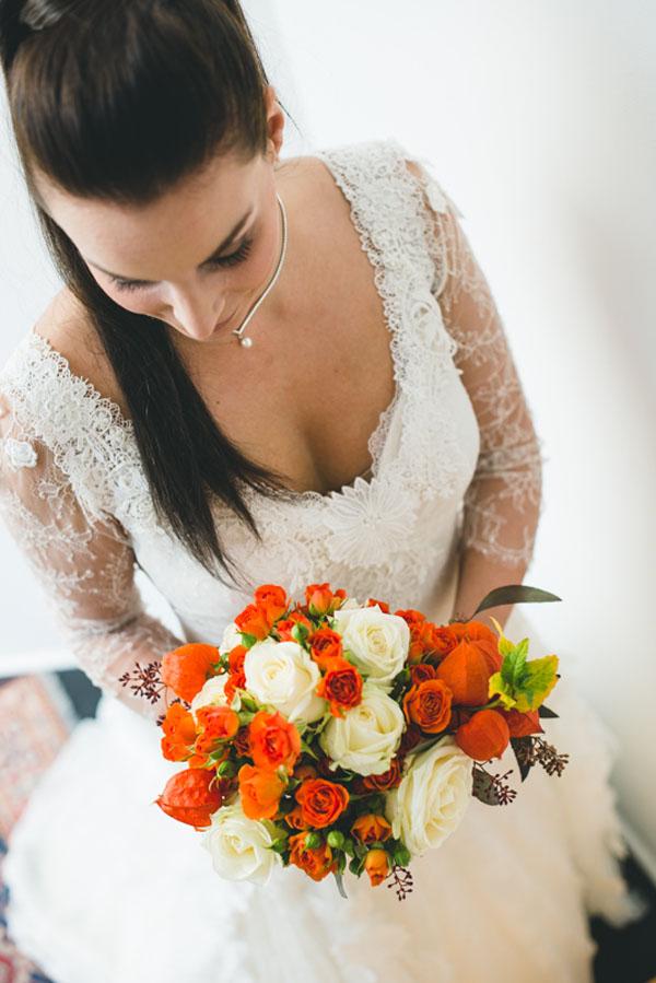 matrimonio autunnale a tema uccellini | matrimonio adhoc-02
