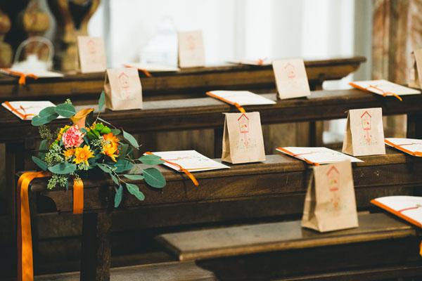 matrimonio autunnale a tema uccellini | matrimonio adhoc-07