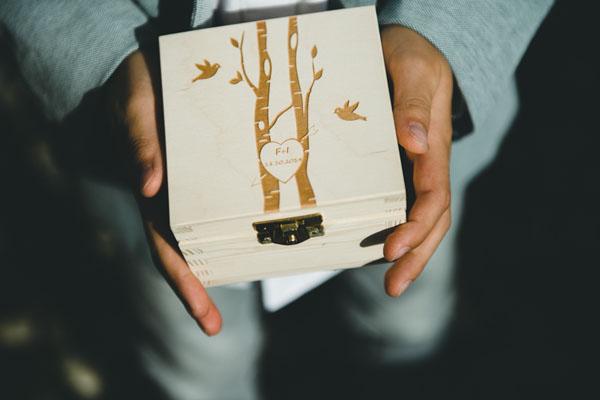 matrimonio autunnale a tema uccellini | matrimonio adhoc-09