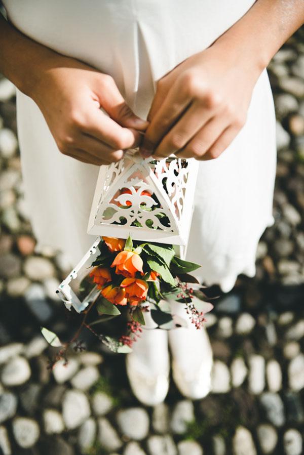 matrimonio autunnale a tema uccellini | matrimonio adhoc-10