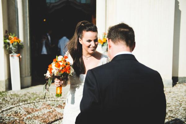 matrimonio autunnale a tema uccellini | matrimonio adhoc-11