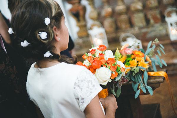 matrimonio autunnale a tema uccellini | matrimonio adhoc-12