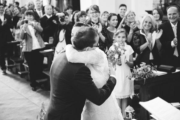 matrimonio autunnale a tema uccellini | matrimonio adhoc-13