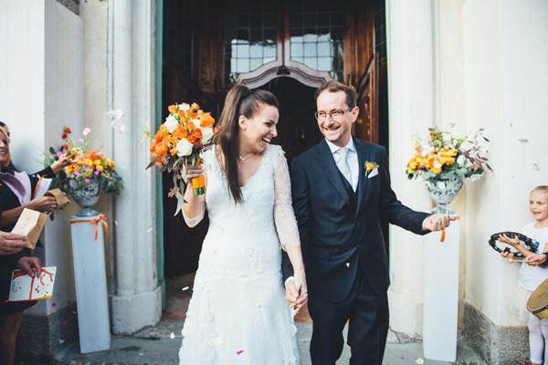 matrimonio autunnale a tema uccellini | matrimonio adhoc-15