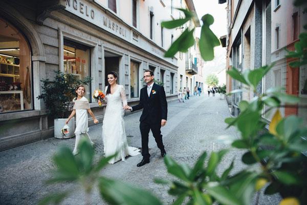 matrimonio autunnale a tema uccellini | matrimonio adhoc-16