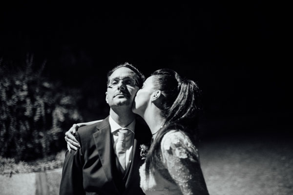 matrimonio autunnale a tema uccellini | matrimonio adhoc-26