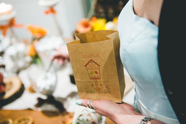 Matrimonio Tema Balli Latini : Un matrimonio rustico e autunnale wedding wonderland