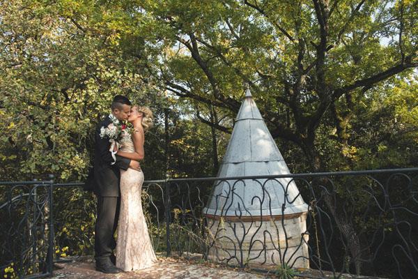 matrimonio autunnale nel bosco-03