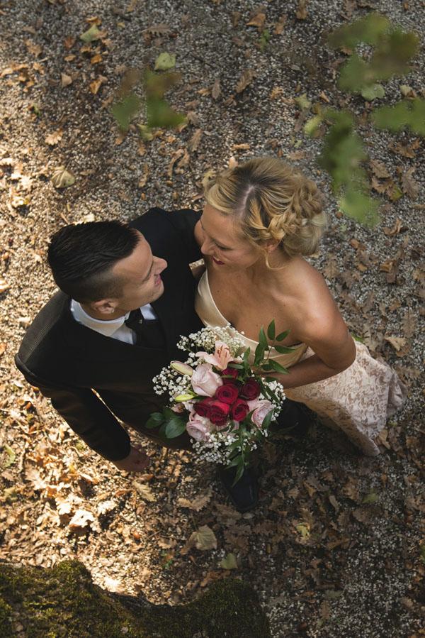 matrimonio autunnale nel bosco-05