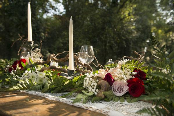 matrimonio autunnale nel bosco-08