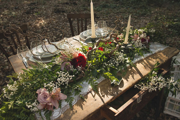 matrimonio autunnale nel bosco-09