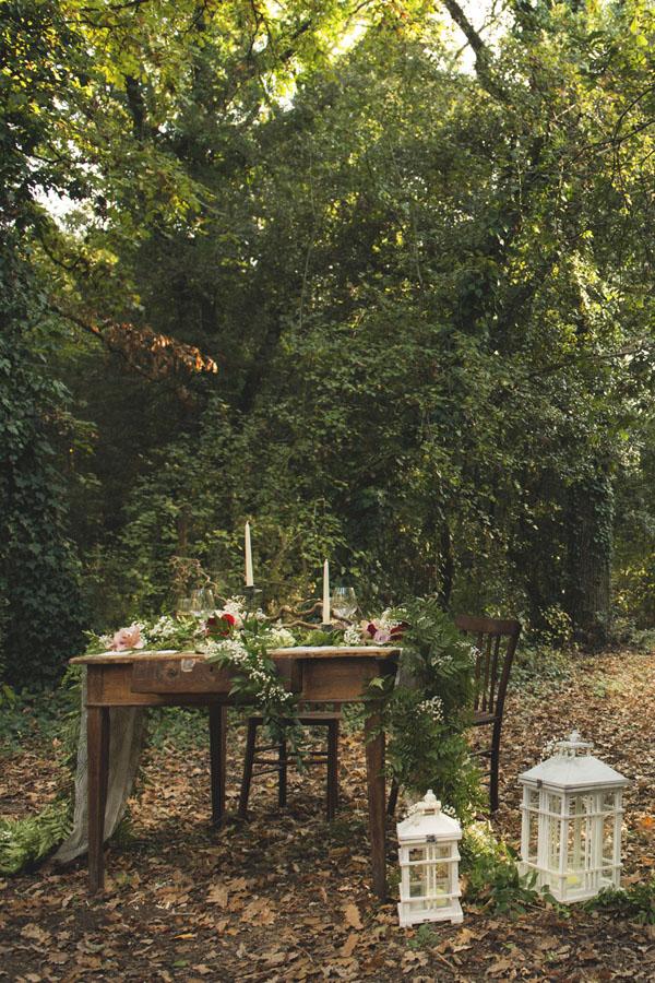 matrimonio autunnale nel bosco-14