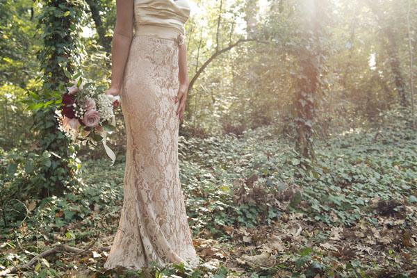 matrimonio autunnale nel bosco-15