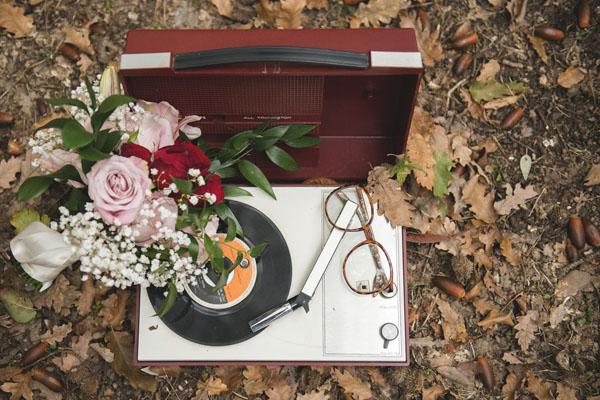 matrimonio autunnale nel bosco-24