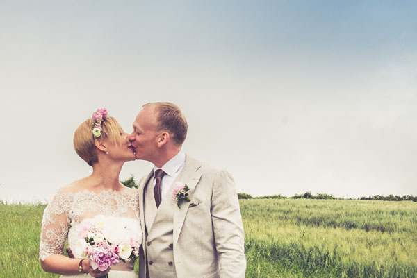 Matrimonio Bohemien Order : Un matrimonio intimo e bohémien wedding wonderland