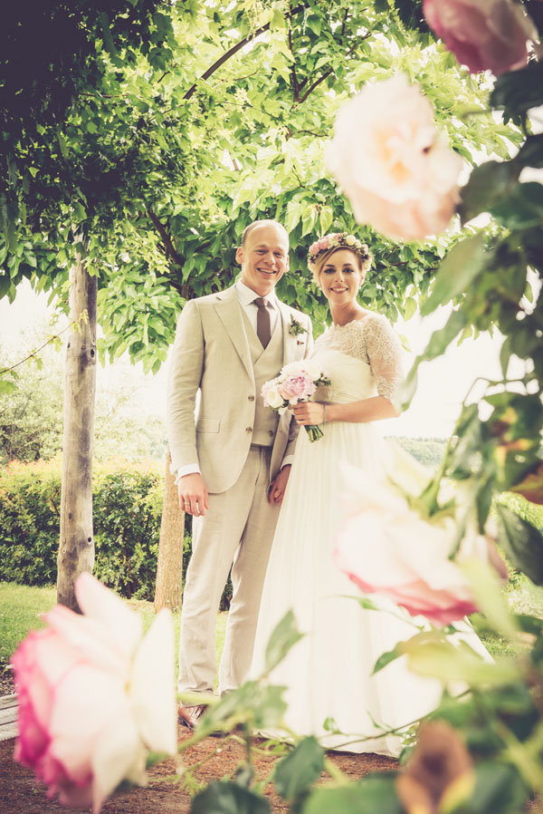 Matrimonio Bohemien Hotel : Un matrimonio intimo e bohémien wedding wonderland