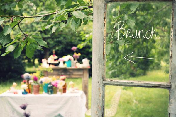 matrimonio brunch primaverile-02