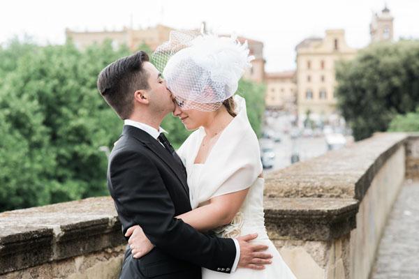 matrimonio eco chic | white rabbit photography-09