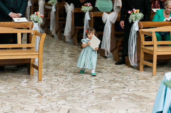 matrimonio eco chic | white rabbit photography-14