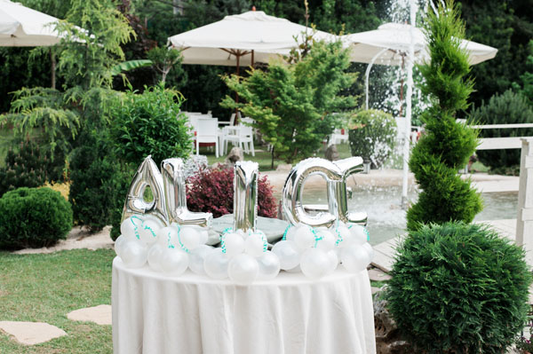 matrimonio eco chic | white rabbit photography-20