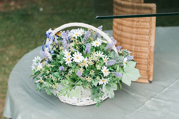matrimonio eco chic | white rabbit photography-21