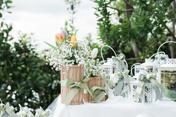 matrimonio eco chic | white rabbit photography-22