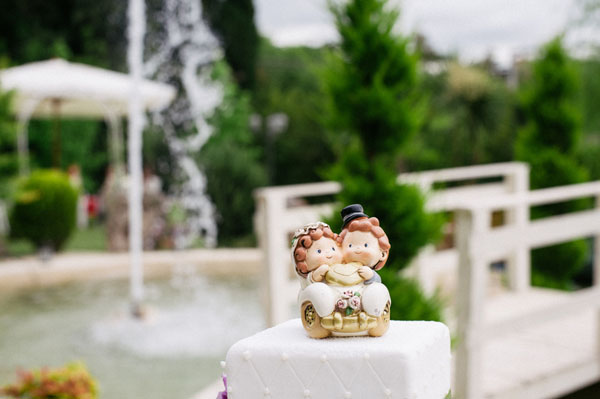 matrimonio eco chic | white rabbit photography-24