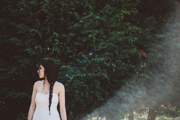 matrimonio retrò petrolio | effean fotografie-01