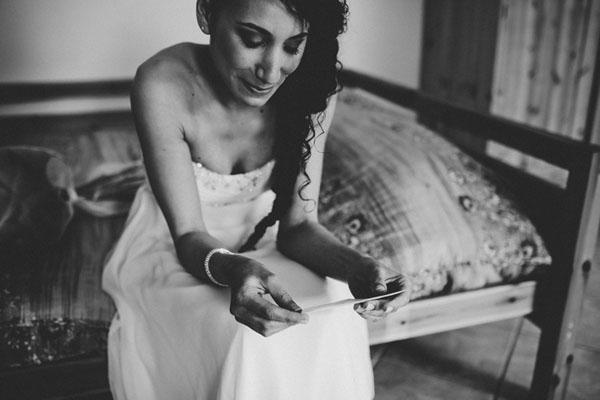 matrimonio retrò petrolio | effean fotografie-02
