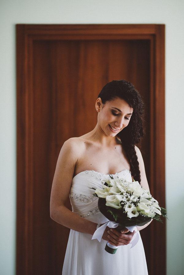 matrimonio retrò petrolio | effean fotografie-03