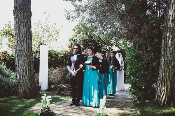 matrimonio retrò petrolio | effean fotografie-05