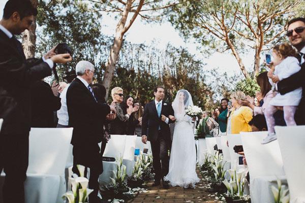 matrimonio retrò petrolio | effean fotografie-06