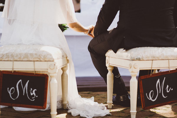 matrimonio retrò petrolio | effean fotografie-08
