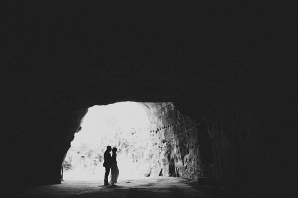 matrimonio retrò petrolio | effean fotografie-09