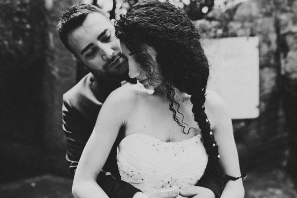 matrimonio retrò petrolio | effean fotografie-12