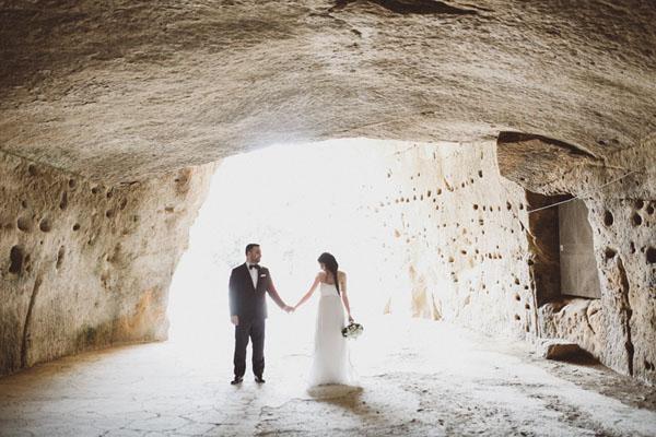 matrimonio retrò petrolio | effean fotografie-13