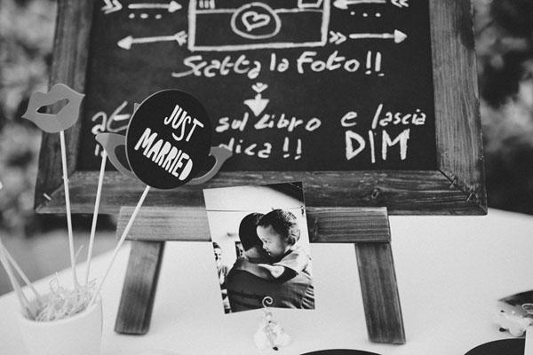 matrimonio retrò petrolio | effean fotografie-15